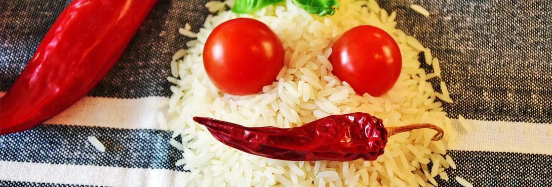 5-preguntas-que-necesitas-entender-para-hacer-un-buen-arroz