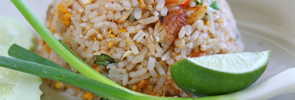 como-cocinar-arroz-en-microondas
