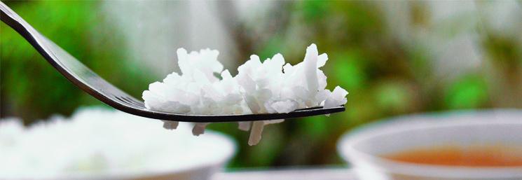 como-preparar-arroz-paso-a-paso
