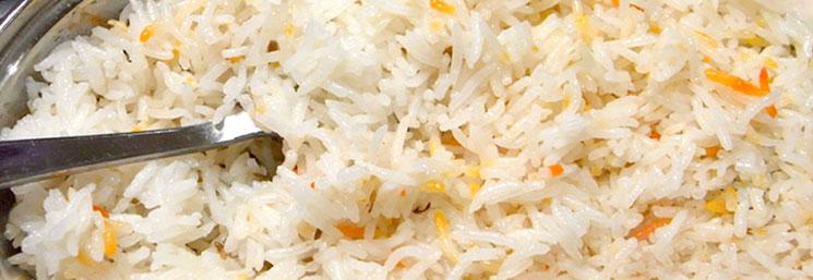 arroz-basmati-recetas-proiedades-beneficios