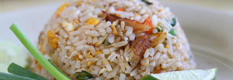 arroz-blanco-como-hacer-propiedades-recetas