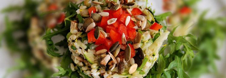 arroz-favorito-mediterranea-propiedades