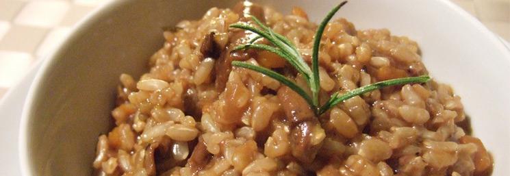 arroz-integral-como-hacer-calorias-propiedades