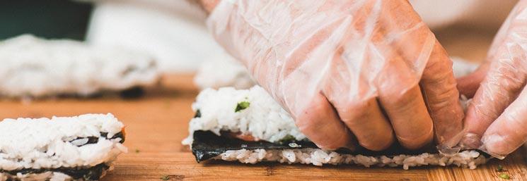 hacer-arroz-sushi-cocinarlo-propiedades