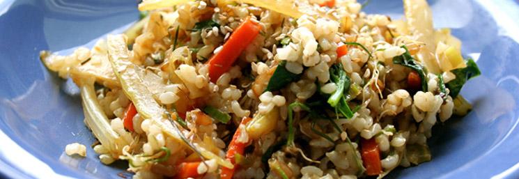 arroz-yamaní-cocinar-recetas-propiedades