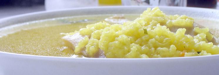receta-arroz-caldoso-platillo-delicioso-facil-cocinar